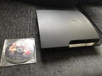 PlayStation 3 spares or repair