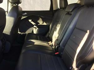 2013 Ford Escape SEL 4WD St. John's Newfoundland image 15