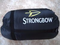 Sleeping Bag - single brand new in bag.