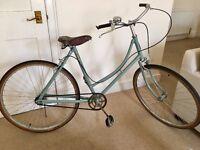 Prana Sita Ladies Bike