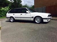BMW e30 dare wheels 185/50/15
