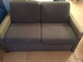 ****FANTASTIC & SUPER COMFORTABLE SOFABED FOR AN AMAZING PRICE**** ONLY ONE AVAILABLE!!!