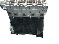 MODIFIED RECONDITIONED NISSAN NAVARA ENGINE 2.5 TD YD25 2002-2005 ALL TIMED UP READY 2 GO