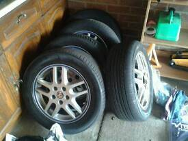 Vectra b sri alloys x5