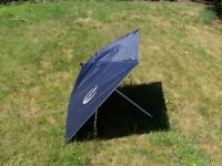 Maver Bait Umbrella