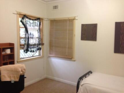 great size room in big sharehouse available Close to all things Tweed Heads 2485 Tweed Heads Area Preview