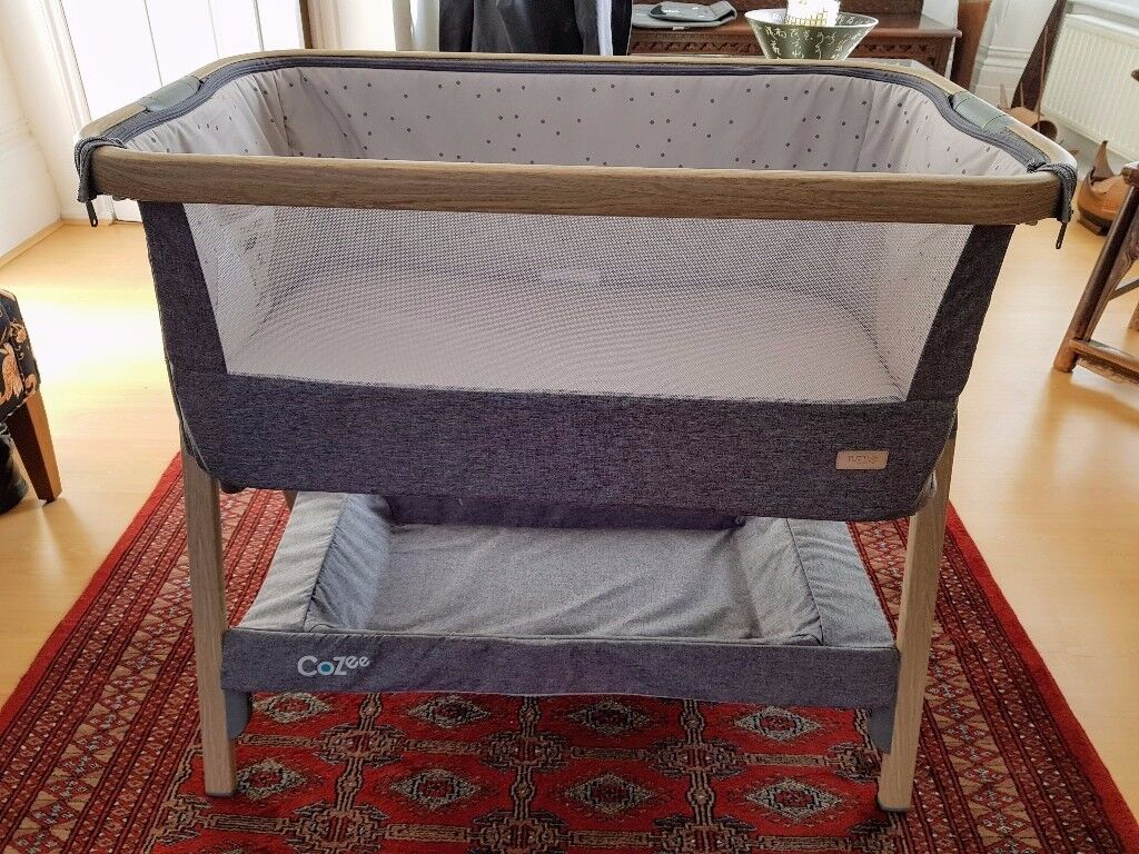 cheap beautiful wayfair under baby nursery and pottery design discount da stokke barn crib reviews tips clearance sale in basinet on wooden of cribs basinets for