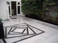 Complete Bathroom & Kitchen Installation Plasterer Plumber Tiler Kitchen Fitter Painter in Medway