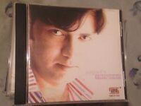 SAJJAD ALI, JUNOON & SHAHIDA MINNI CD COLLECTION SET - Pakistani Pop Music