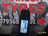 AA540. 175/65/14 82H HILO - NEW TYRES