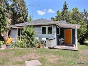 $659,000 - Bungalow for sale in Caledon