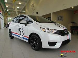 2016 Honda FIT LX 86$/semaine HLP EDITION 53