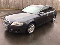 For Sale Audi A6 2.0 TFSI