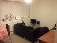 1 bedroom flat in Crumpsall/ Cheetam Hill, M8