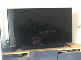 65 inch TV for sale