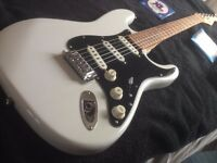 Good value Stratocaster