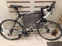 Fuji Road Bike - Nearly new