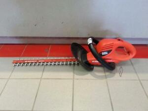Black and Decker Trimmer. We Sell Used Tools. Get a Deal at Busters Pawn 44129