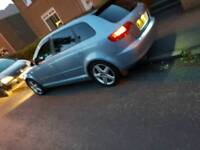 Audi A3 2.0 Tdi DSG Auto for sale MOT November full service history PX Welcome Swap WHY