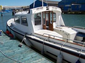 Aquabell 33
