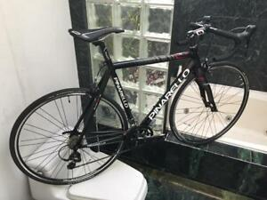 BRAND NEW (SIZE 52cm & 54cm) PINARELLO PRIMA SORA ROAD BIKE