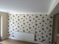 Sutton Painter Decorator with References and 19 years Experience