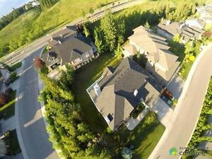 $999,000 - Bungalow for sale in Discovery Ridge