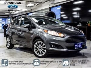 2014 Ford Fiesta SE Sport Package, Heated seats, Blue tooth