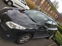 Renault Megane - 6yrs old, excellent condition, 1 yr MOT available