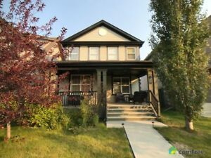 $349,900 - 2 Storey for sale in Edmonton - Southwest