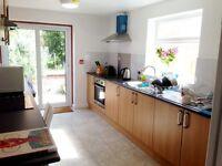 1 bedroom in West Street, Banbury, Oxfordshire, OX16