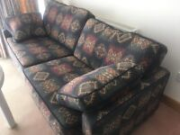 SOFAs pair 79 and 61 inches