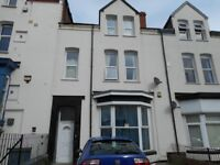 1 bedroom flat in Westbourne Street, STOCKTON, TS18