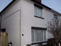2 BEDROOM HOUSE TO LET FORTWILLIAM CRESCENT BELFAST (SHORE ROAD AREA) £460 PM