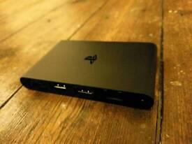 PSTV (PlayStation TV)