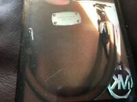 Brand new genuine Micheal kors handbag bargain £160