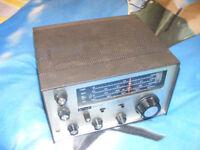 star sr200 hf receiver