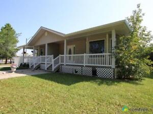 $260,000 - Semi-detached for sale in Drayton Valley