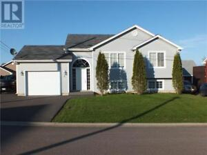 5 Isabelle- Anne CRES Shediac, New Brunswick