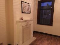 3 bed beautiful House in Ilford