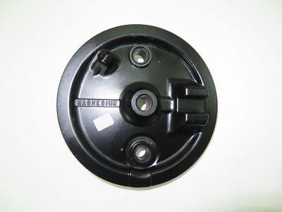 SUZUKI RM125 Bremstrommel neu 5421014500