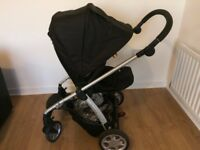 Mamas and Papas Sola buggy / pram
