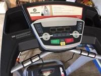 Horizon Fitness T941 Treadmill