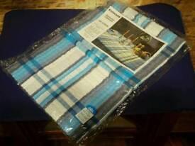 *BNIP* Tablecloth by Easycare