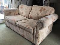 Bargain sofabed