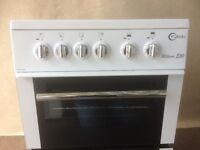 FLAYEL Electric cooker(free delivery)