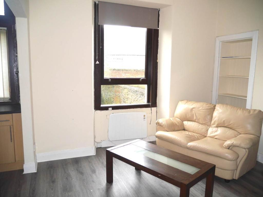 1 Bedroom Flats and Houses to Rent in Dundee - Gumtree