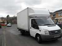 WE WANT YOUR CARS VANS TIPPERS MINIBUSES LUTONS ETC CALL TODAY
