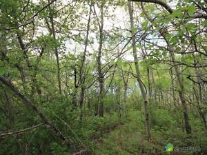 $440,000 - Residential Lot for sale in Rocky View County
