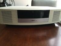 Bose Wave Radios - 5 available
